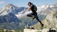 208 Trail%20Running Tirada%20Larga