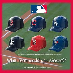 Don't forget Fathers day. We have the perfect baseball warmers that dad will love.