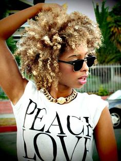 Short-hairstyles-for-black-girls.jpg 500×667 pixels More Fashion at www.thedillonmall.com Free Pinterest E-Book Be a Master Pinner http://pinterestperfection.gr8.com/