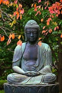 #Buddha #Buddhism Sensoji Temple,Tokyo.