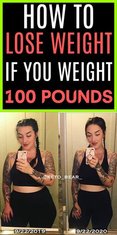 Fast Weight Loss Tips, Weight Loss Before, Weight Loss Plans, Healthy Weight Loss, How I Lost Weight, Need To Lose Weight, Lose Fat, Burn Belly Fat Fast, Weight Loss Inspiration