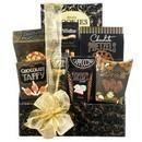 Sweet Sensation Gift Basket Newmarket