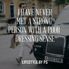#Quote #Fashion