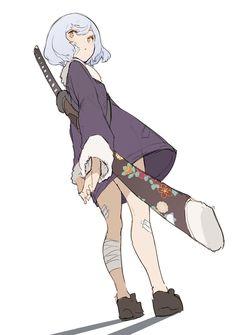 캐릭터 디자인 Piercing t doggs piercing prices Character Creation, Character Concept, Character Art, Concept Art, Manga Art, Anime Art, Poses References, Anime Poses, Art Reference Poses