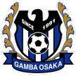 Gamba Osaka vs Suwon Samsung Bluewings Apr 19 2016  Live Stream Score Prediction