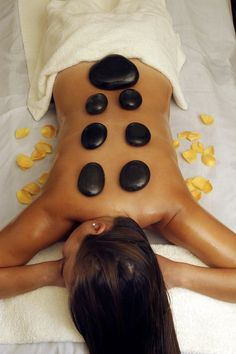 Pamper Yourself Zenergy-Style | Sun Valley Spas