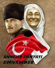 anneler günü Happy Healthy, Ankara, Turkey, Shots, Sky, Lovers, Statue, Landscape, Amazing