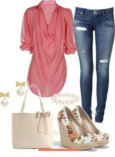 Find More at => http://feedproxy.google.com/~r/amazingoutfits/~3/C24XqgOmDe0/AmazingOutfits.page