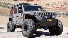 Jeep Jl, Jeep Wranglers, Jeep Gladiator, Gladiators, Monster Trucks, Vehicles, Cars, Jeep Wrangler, Car