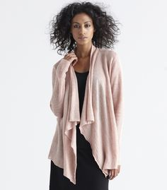 Search Expert Tips & Fashion Advice at EILEEN FISHER