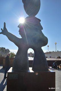 ALICANTE Alicante, Bird, Animals, Community, Places To Visit, Animales, Animaux, Birds, Animal Memes