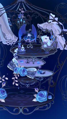 ポケコロガチャ図鑑 Cellphone Wallpaper, Galaxy Wallpaper, Wallpaper Backgrounds, I Wallpaper, Fantasy Background, Cartoon Background, Affinity Designer, Cute House, Pretty Wallpapers