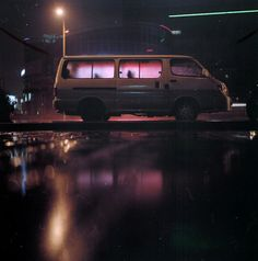 trnscndnt:Untitled 五泉散人|wuquan sanren