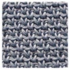 Crochet Bag Diagram Patrones Ideas For 2019