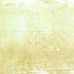 Mulholland - Haze   Astek Inc. Interior Walls, Interior Design, Wall Murals, Iron, Abstract, Showroom Ideas, Texture, Wallpaper, Decor