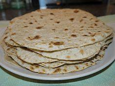 allskonar uppskriftir Deserts, Bread, Ethnic Recipes, Food, Cakes, Desserts, Kuchen, Dessert, Meals