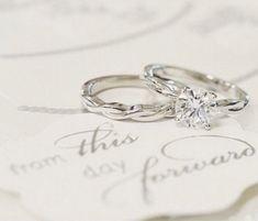 70 Besten Schmuck Bilder Auf Pinterest Nice Jewelry Engagements