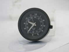 Triumph Original Equipment (OE) Clocks and Thermometers
