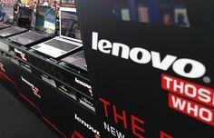 Samsung pode vender divisão de computadores para a Lenovo - http://anoticiadodia.com/samsung-pode-vender-divisao-de-computadores-para-a-lenovo/