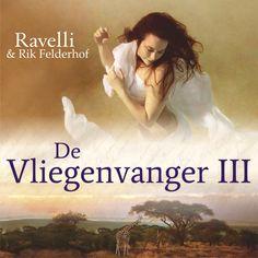 De schoonheid van de leugen | Ravelli: Olivia Ravelli besluit schrijfster, piloot én gelukkig te worden. Haar roman is een bestseller. Als…
