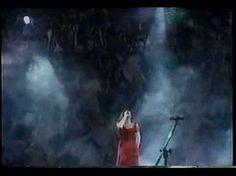 """""""Há Tempos"""" com Daniela Mercury"""