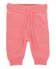 Bukser og leggings til baby - Noa Noa bukser og leggings til baby