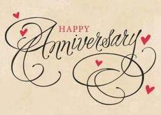 26 Imaginative #Happy #Anniversary #Quotes To Cherish