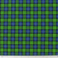 Plaid Fabric - Bing Images