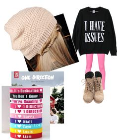 """""""What I would wear"""" by itismylife ❤ liked on Polyvore"""