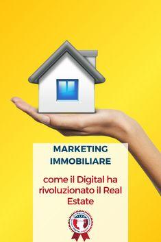 Digital News, Case, Real Estate, Blog, Future Tense, Real Estates, Blogging