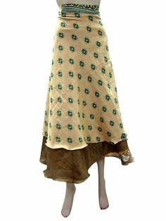 Long Wrap Skirt Printed Reversible Vintage Sari Sarong Skirts Dress Mogul Interior,http://www.amazon.com/dp/B00HXB5Z5E/ref=cm_sw_r_pi_dp_fgX2sb0G48QC8PZ9