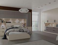 bedrooms-como-banner3.jpg