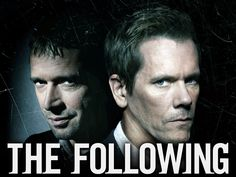 The Following: los asesinos en serie se pasan a la televisión