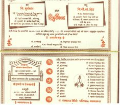 buddhist wedding invitation card matter in marathi – Wedding Tips Wedding Invitation Card Quotes, Invitation Card Format, Wedding Invitation Templates, Custom Invitations, Wedding Card Format, Wedding Cards, Wedding Tips, Dream Wedding, Wedding Ceremony