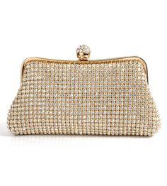 Bolsa Clucth Luxo de Cristais - 598BF - http://www.portaldabolsa.com.br/produto-603/bolsa-clutch/bolsa-clucth-luxo-de-cristais-598bf