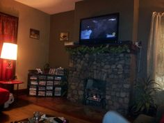 Living room now Flat Screen, Living Room, House, Blood Plasma, Home, Flatscreen, Home Living Room, Drawing Room, Lounge