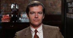 Jack Nicholson Romantic Comedy Roles | Romantic Comedy Films ...