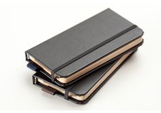 book cover iphone case