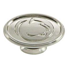 knob 1 1 4 diameter satin nickel bp53012 g10 by amerock