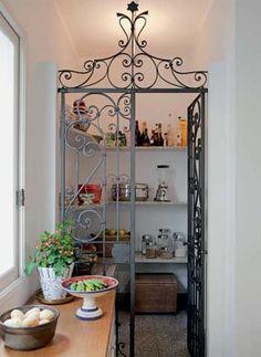 instalação de grade de ferro em hall de entrada em casa - Pesquisa Google