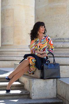 Good Woman, German Women, Lady, Amazing Women, Fashion, Elegant, Amazing, Moda, Fashion Styles