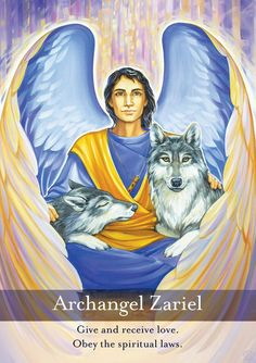 Diana Cooper, Deck Of Cards, Card Deck, Angel Guidance, Angel Cards, Tarot Spreads, Oracle Cards, Card Reading, Guide Book