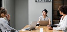 How Women Entrepreneurs Can Get Funding in the UK - Cascade Business News New Business Ideas, Business Women, Perfect Image, Perfect Photo, Love Photos, Cool Pictures, Finance Blog, Creating A Business, Throughout The World