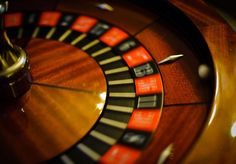 The effect of technology on the casino industry - http://conservativeread.com/the-effect-of-technology-on-the-casino-industry/