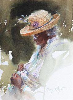 Coleman Fine Art