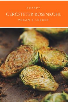 Weight Watcher, Tasty, Yummy Food, Meat Recipes, Vegan Vegetarian, Nom Nom, Cabbage, Food Porn, Veggies