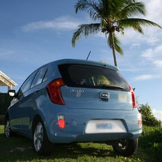 Small Cars, Car Rental, Barbados, Car Ins, Motor Car, Motors, Jeep, Chelsea, Car