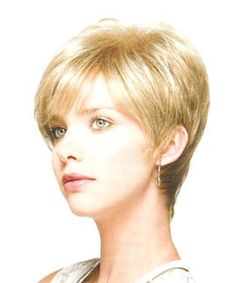35 EXCLUSIVE WEDGE HAIRCUTS FOR WOMEN | make up, skin care & nails ...
