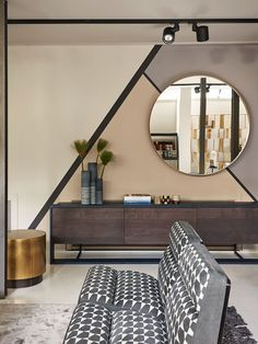Now open: Baxter Amsterdam - Residence