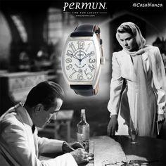 """FRANCK MULLER CASABLANCA  Saat dünyasının yaramaz ama dahi tasarımcısı Frank Muller'dan klasik bir şaheser: Casablanca  Ürün Kodu: 8880 SC DT AC  www.permun.com  %100 Güvenli Online Satış Mağazamız:  www.markasaatler.com/franck-muller-c439.html  """"Orjinal Ürün / Aynı Gün Kargo""""  Tel: 0 (224) 241 31 31  #Franckmuller #watches #watchturkey #horology #hediye #fashionable #luxurylife #watchoftheday #watchescollection #saat #bursa #aniyakala #instagramturkey #fashionblogger #tr_turkey #instago…"""